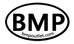 BMP Outlet